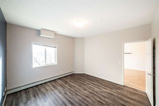 Photo 14: 415 1820 RUTHERFORD Road in Edmonton: Zone 55 Condo for sale : MLS®# E4192708