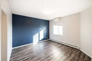 Photo 13: 415 1820 RUTHERFORD Road in Edmonton: Zone 55 Condo for sale : MLS®# E4192708