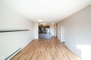 Photo 12: 415 1820 RUTHERFORD Road in Edmonton: Zone 55 Condo for sale : MLS®# E4192708