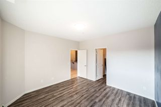 Photo 15: 415 1820 RUTHERFORD Road in Edmonton: Zone 55 Condo for sale : MLS®# E4192708