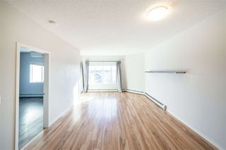 Photo 11: 415 1820 RUTHERFORD Road in Edmonton: Zone 55 Condo for sale : MLS®# E4192708