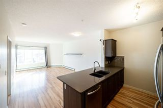 Photo 6: 415 1820 RUTHERFORD Road in Edmonton: Zone 55 Condo for sale : MLS®# E4192708