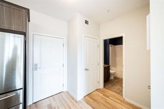 Photo 3: 415 1820 RUTHERFORD Road in Edmonton: Zone 55 Condo for sale : MLS®# E4192708