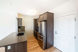 Photo 5: 415 1820 RUTHERFORD Road in Edmonton: Zone 55 Condo for sale : MLS®# E4192708