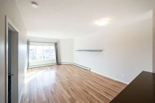 Photo 9: 415 1820 RUTHERFORD Road in Edmonton: Zone 55 Condo for sale : MLS®# E4192708