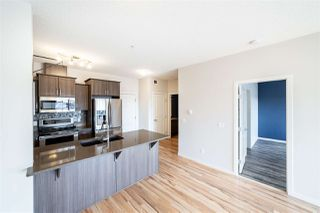 Photo 8: 415 1820 RUTHERFORD Road in Edmonton: Zone 55 Condo for sale : MLS®# E4192708