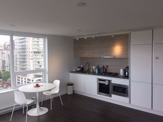 """Photo 6: 1502 988 QUAYSIDE Drive in New Westminster: Quay Condo for sale in """"RIVERSKY 2"""" : MLS®# R2450521"""