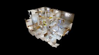 Photo 23: 3 Kenilworth Crescent: St. Albert House for sale : MLS®# E4194295
