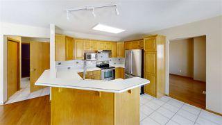 Photo 3: 3 Kenilworth Crescent: St. Albert House for sale : MLS®# E4194295