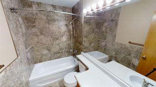 Photo 16: 3 Kenilworth Crescent: St. Albert House for sale : MLS®# E4194295