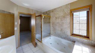 Photo 12: 3 Kenilworth Crescent: St. Albert House for sale : MLS®# E4194295