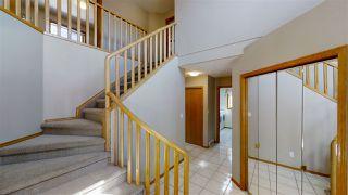 Photo 8: 3 Kenilworth Crescent: St. Albert House for sale : MLS®# E4194295