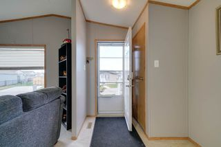 Photo 6: 1560 53222 Range Road 272 Road: Rural Parkland County Mobile for sale : MLS®# E4196270