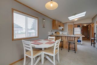Photo 12: 1560 53222 Range Road 272 Road: Rural Parkland County Mobile for sale : MLS®# E4196270