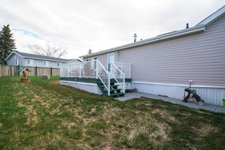 Photo 29: 1560 53222 Range Road 272 Road: Rural Parkland County Mobile for sale : MLS®# E4196270
