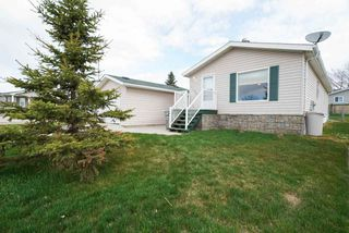 Photo 2: 1560 53222 Range Road 272 Road: Rural Parkland County Mobile for sale : MLS®# E4196270