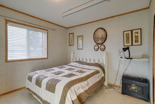 Photo 17: 1560 53222 Range Road 272 Road: Rural Parkland County Mobile for sale : MLS®# E4196270