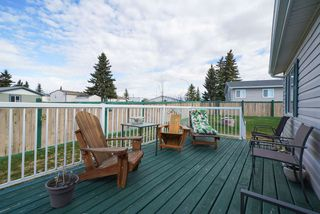 Photo 3: 1560 53222 Range Road 272 Road: Rural Parkland County Mobile for sale : MLS®# E4196270