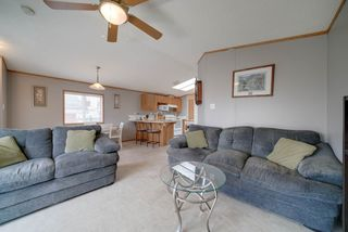 Photo 10: 1560 53222 Range Road 272 Road: Rural Parkland County Mobile for sale : MLS®# E4196270