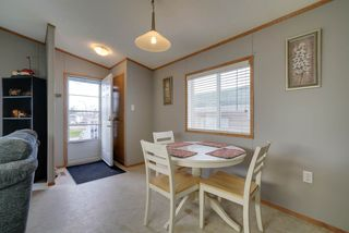 Photo 11: 1560 53222 Range Road 272 Road: Rural Parkland County Mobile for sale : MLS®# E4196270