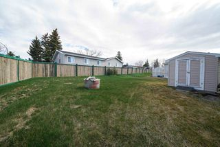 Photo 28: 1560 53222 Range Road 272 Road: Rural Parkland County Mobile for sale : MLS®# E4196270