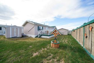 Photo 4: 1560 53222 Range Road 272 Road: Rural Parkland County Mobile for sale : MLS®# E4196270