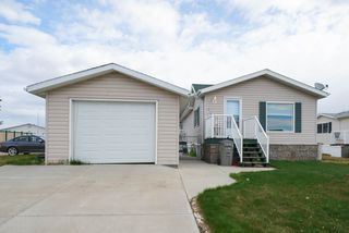 Photo 1: 1560 53222 Range Road 272 Road: Rural Parkland County Mobile for sale : MLS®# E4196270