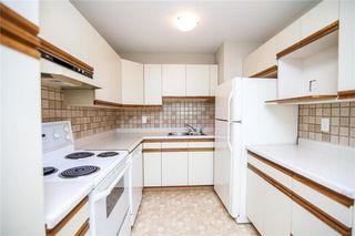 Photo 4: 103 Bernadine Crescent in Winnipeg: Crestview Residential for sale (5H)  : MLS®# 202011362