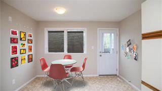 Photo 6: 103 Bernadine Crescent in Winnipeg: Crestview Residential for sale (5H)  : MLS®# 202011362