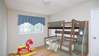 Photo 9: 103 Bernadine Crescent in Winnipeg: Crestview Residential for sale (5H)  : MLS®# 202011362