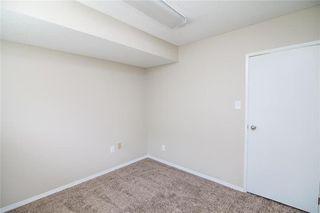 Photo 12: 103 Bernadine Crescent in Winnipeg: Crestview Residential for sale (5H)  : MLS®# 202011362