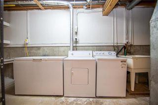 Photo 15: 103 Bernadine Crescent in Winnipeg: Crestview Residential for sale (5H)  : MLS®# 202011362