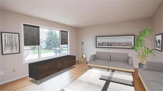 Photo 2: 103 Bernadine Crescent in Winnipeg: Crestview Residential for sale (5H)  : MLS®# 202011362