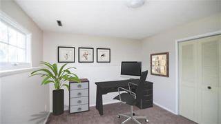 Photo 10: 103 Bernadine Crescent in Winnipeg: Crestview Residential for sale (5H)  : MLS®# 202011362