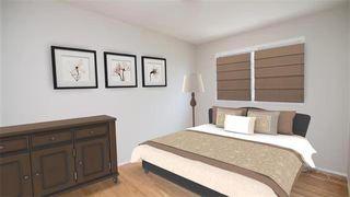 Photo 7: 103 Bernadine Crescent in Winnipeg: Crestview Residential for sale (5H)  : MLS®# 202011362