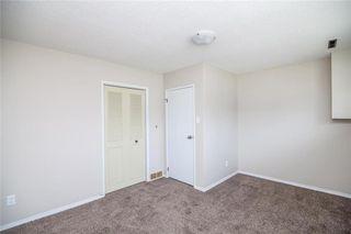 Photo 11: 103 Bernadine Crescent in Winnipeg: Crestview Residential for sale (5H)  : MLS®# 202011362