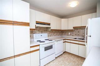Photo 5: 103 Bernadine Crescent in Winnipeg: Crestview Residential for sale (5H)  : MLS®# 202011362