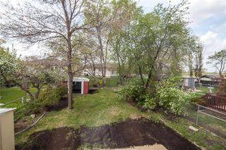 Photo 17: 103 Bernadine Crescent in Winnipeg: Crestview Residential for sale (5H)  : MLS®# 202011362
