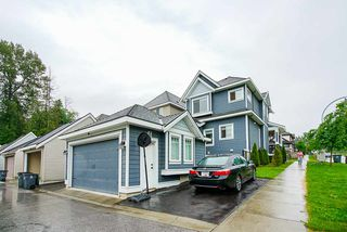 Main Photo: 13909 59A Avenue in Surrey: Sullivan Station House for sale : MLS®# R2463194