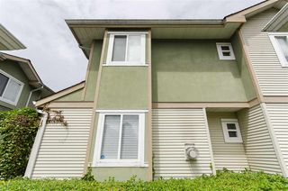 "Photo 27: 6 1233 W 16TH Street in North Vancouver: Norgate Townhouse for sale in ""Rosedale Court"" : MLS®# R2469415"