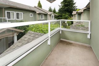"Photo 19: 6 1233 W 16TH Street in North Vancouver: Norgate Townhouse for sale in ""Rosedale Court"" : MLS®# R2469415"