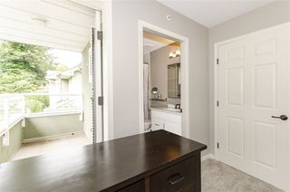"Photo 17: 6 1233 W 16TH Street in North Vancouver: Norgate Townhouse for sale in ""Rosedale Court"" : MLS®# R2469415"