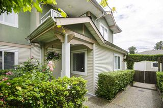"Photo 24: 6 1233 W 16TH Street in North Vancouver: Norgate Townhouse for sale in ""Rosedale Court"" : MLS®# R2469415"
