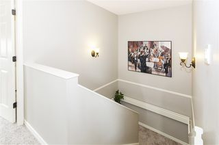"Photo 15: 6 1233 W 16TH Street in North Vancouver: Norgate Townhouse for sale in ""Rosedale Court"" : MLS®# R2469415"