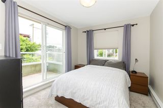 "Photo 20: 6 1233 W 16TH Street in North Vancouver: Norgate Townhouse for sale in ""Rosedale Court"" : MLS®# R2469415"