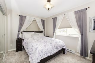 "Photo 16: 6 1233 W 16TH Street in North Vancouver: Norgate Townhouse for sale in ""Rosedale Court"" : MLS®# R2469415"