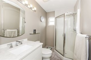 "Photo 22: 6 1233 W 16TH Street in North Vancouver: Norgate Townhouse for sale in ""Rosedale Court"" : MLS®# R2469415"