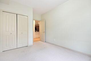 "Photo 15: 204 33328 E BOURQUIN Crescent in Abbotsford: Central Abbotsford Condo for sale in ""Natures Gate"" : MLS®# R2474512"