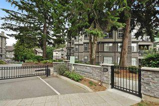 "Photo 19: 204 33328 E BOURQUIN Crescent in Abbotsford: Central Abbotsford Condo for sale in ""Natures Gate"" : MLS®# R2474512"
