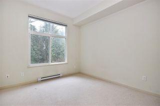 "Photo 24: 204 33328 E BOURQUIN Crescent in Abbotsford: Central Abbotsford Condo for sale in ""Natures Gate"" : MLS®# R2474512"
